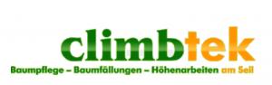 climbtek Logo