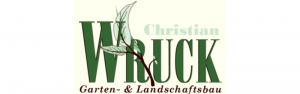wruck Logo